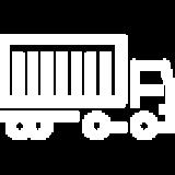 https://mesaroli.com/wp-content/uploads/2020/04/4-2-camion-160x160.png