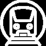 https://mesaroli.com/wp-content/uploads/2020/04/4-5-eurotunnel-160x160.png