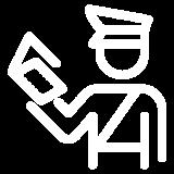 https://mesaroli.com/wp-content/uploads/2020/04/intermodale-dogana-1-160x160.png