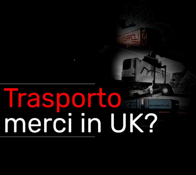 https://mesaroli.com/wp-content/uploads/2020/04/landingpage-queentesto-2-640x571.png