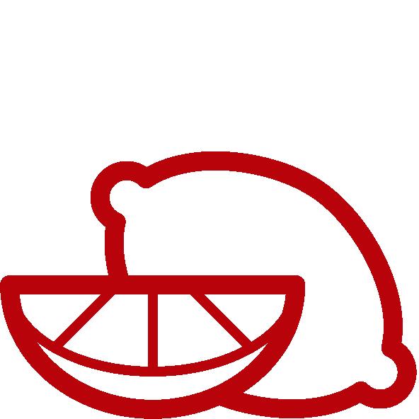 https://mesaroli.com/wp-content/uploads/2020/04/settore-alimentare-1.png