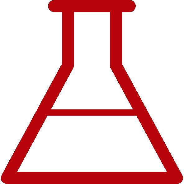 https://mesaroli.com/wp-content/uploads/2020/04/settore-chimico-1.png