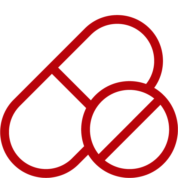 https://mesaroli.com/wp-content/uploads/2020/04/settore-farmaceutico-1.png