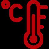 https://mesaroli.com/wp-content/uploads/2020/04/temperatura-1-160x160.png