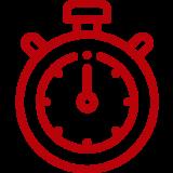 https://mesaroli.com/wp-content/uploads/2020/04/tempistiche-1-160x160.png