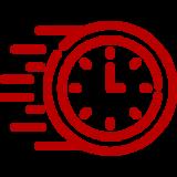 https://mesaroli.com/wp-content/uploads/2020/09/mesaroli-2-chisiamo-icone-tempo-160x160.png