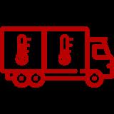 mezzi furgonati