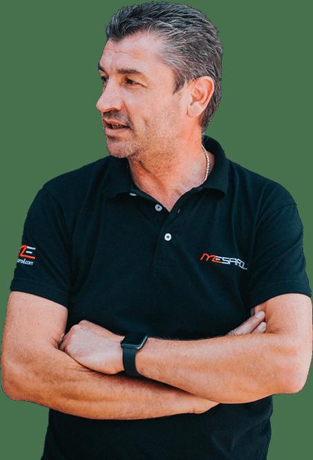 https://mesaroli.com/wp-content/uploads/2020/11/mesaroli-6-trasporti-camionista-min.png