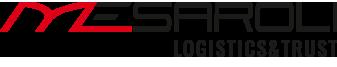 https://mesaroli.com/wp-content/uploads/2021/05/Mesaroli-logo-IT-1-2.png