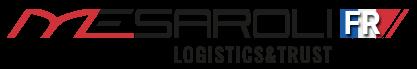 https://mesaroli.com/wp-content/uploads/2021/05/logo_mesaroli_FR.png