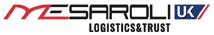 https://mesaroli.com/wp-content/uploads/2021/05/logo_mesaroli_UK.png