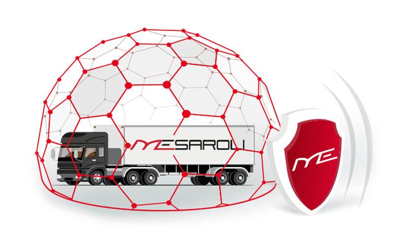 camion_sicurezza