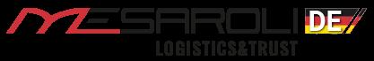 https://mesaroli.com/wp-content/uploads/2021/07/logo_mesaroli_DE.png