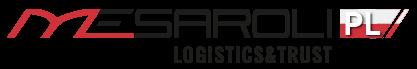 https://mesaroli.com/wp-content/uploads/2021/07/logo_mesaroli_PL.png